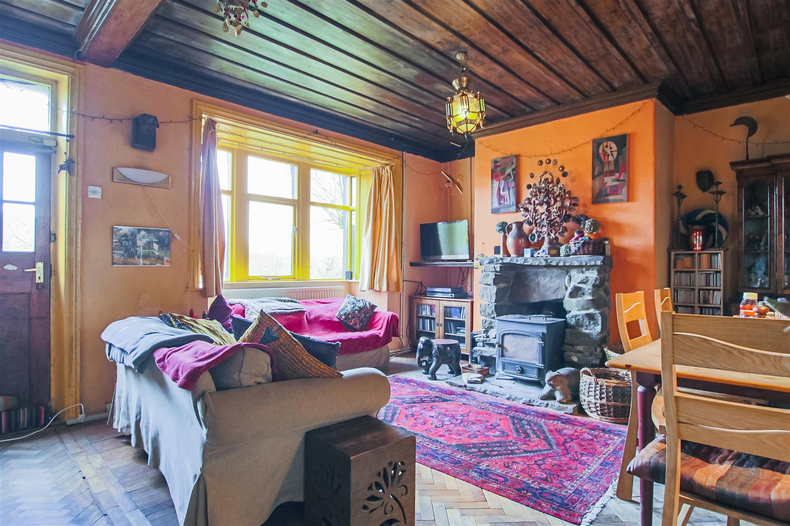 5 Bedroom Farmhouse For Sale - Image 29
